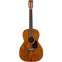 Martin 000-28K Authentic 1921 Acoustic Guitar