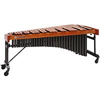 Bergerault Signature Professional Series Marimba 4.3 Octave Rosewood