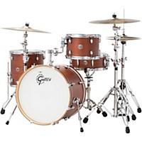 Gretsch Drums Catalina Club Classic 4-Piece  ...