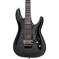 Schecter Guitar Research Hellraiser Hybrid  ...