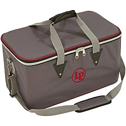 Lp Ultra-Tek Touring Bag Bongo