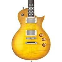 Esp Ltd As-1 Alex Skolnick Electric Guitar  ...