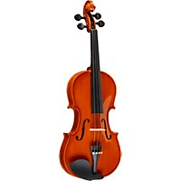 Etude Student Series Violin Outfit 1/4  ...