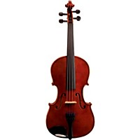 Bellafina Educator Series Viola Outfit 15.5  ...