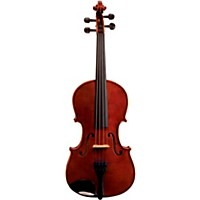 Bellafina Educator Series Viola Outfit  ...
