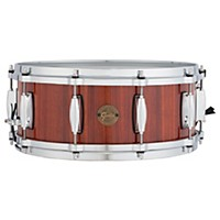 Gretsch Drums Gold Series Rosewood Snare  ...
