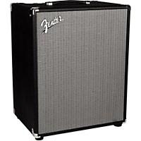 Fender Rumble 200 1X15 200W Bass Combo  ...