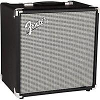 Fender Rumble 25 1X8 25W Bass Combo  ...