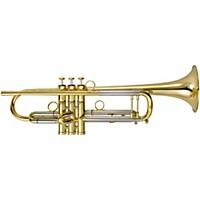 P. Mauriat Pmt-720 Professional Bb Trumpet Un-Lacquered