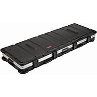 Yamaha Hardshell Case For Tyros 76-Key  ...