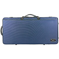 Bam 2040S Classic 15-Inch Viola Case Navy Blue