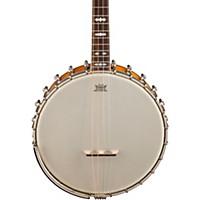 Gretsch Guitars G9480