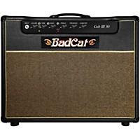 Bad Cat Cub Iii 30W 1X12 Guitar Combo Amp