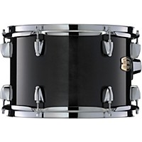 Yamaha Stage Custom Birch Tom 10 X 7 In.  ...