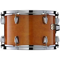 Yamaha Stage Custom Birch Tom 8 X 7 In.  ...