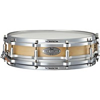 Pearl Free Floating Birch Snare Drum 14 X  ...