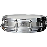 Pearl Free Floating Stainless Steel Snare  ...