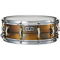 Pearl Sensitone Premium Beaded Patina Brass  ...