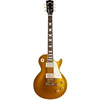 Gibson Custom 2014 1957 Les Paul Reissue Vos  ...