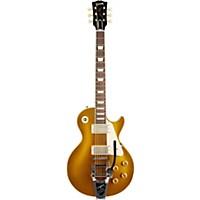 Gibson Custom 2014 1957 Les Paul Reissue  ...