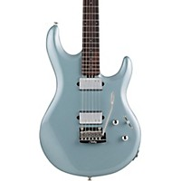 Sterling By Music Man Lk100d Electric Guitar  ...