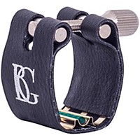 Bg Revelation Series Ligature Bb Clarinet  ...