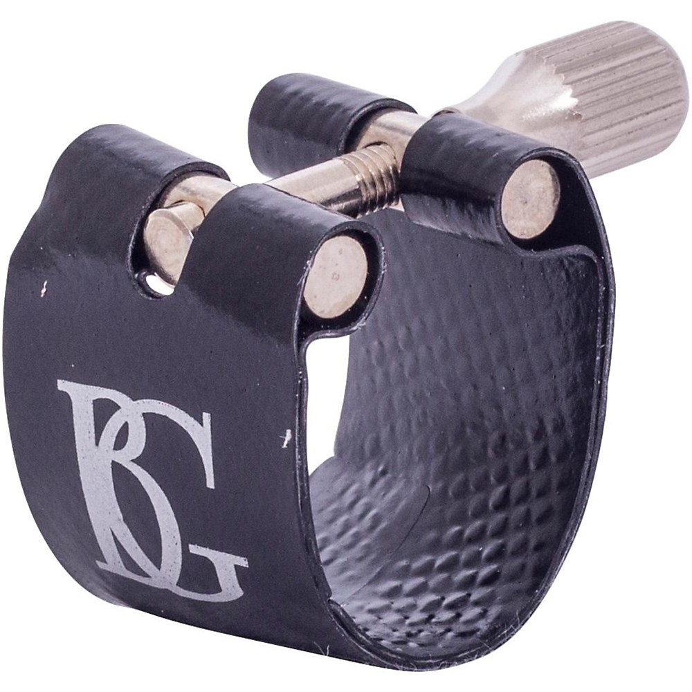 Bg Flex Series Ligature Eb Clarinet 1393256943533