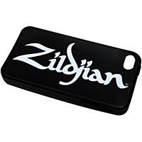 Zildjian Iphone Case Black 4 Or  ...