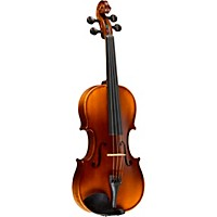 Bellafina Sonata Violin Outfit 1/8 Size