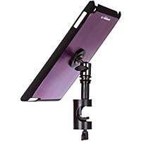 On-Stage Stands Tcm9161 Quick Disconnect  ...