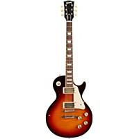 Gibson Custom 2014 Collector's Choice #18  ...