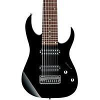Ibanez Rg Series Rg9 9-String Electric  ...
