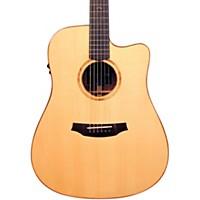 Cordoba Acero D10-Ce Acoustic-Electric Guitar