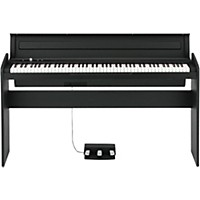 Korg Lp180 88 Key Lifestyle Piano  ...