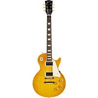 Gibson Custom 2013 1959 Les Paul Reissue  ...