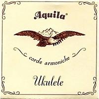 Cordoba 8U Aquila Low-G Concert Ukulele  ...