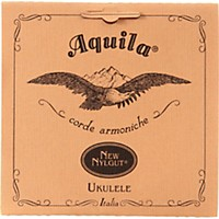 Aquila 53117  Low G Tenor Ukulele  ...