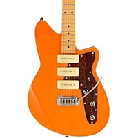 Reverend Jetstream 390 Electric Guitar Rock  ...