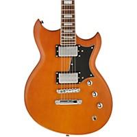 Reverend Bob Balch Signature Electric Guitar  ...