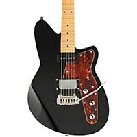 Reverend Double Agent Iii Electric Guitar  ...
