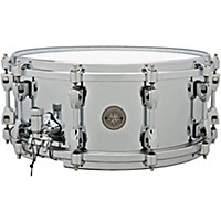 Tama 40Th Anniversary Limited Starphonic  ...
