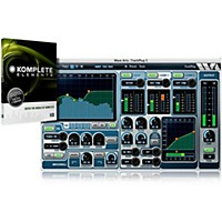 Wave Arts Trackplug With Komplete Elements Bundle