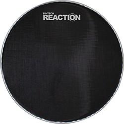 Pintech Reaction Series Mesh Head 16 In. Black