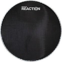 Pintech Reaction Series Mesh Head 14 In. Black