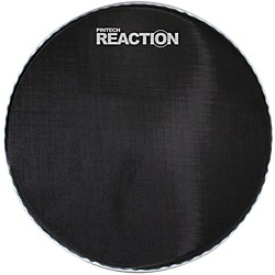 Pintech Reaction Series Mesh Head 13 In. Black