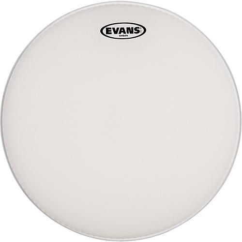 Evans J1 Etched Drumhead