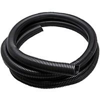 Hosa Hosa Whd410 Cable Organizer