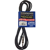 Hammond Studio 12 To Cu-1 Adapter Cable 15 Ft.