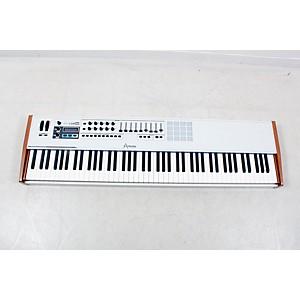 Arturia Keylab 88 Keyboard Controller 888365510439