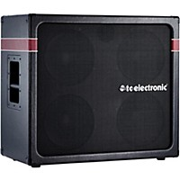 Tc Electronic K410 4X10 600W Bass  ...
